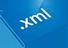 Шлюз xml